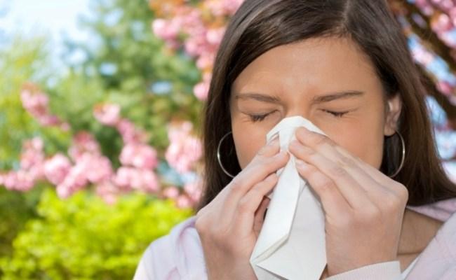 ssiimm allergic reactions - راههای مقابله با آلرژی