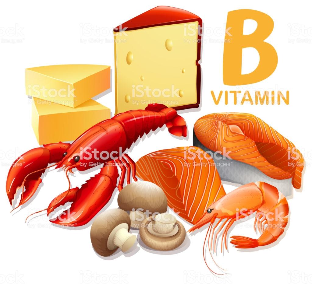 ویتامین D