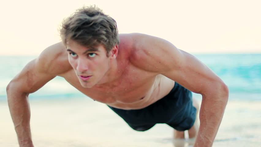 ssiimm christian torres fitness review - رعایت نکاتی برای داشتن زندگی زیباتر