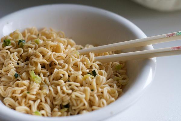 ssiimm low fiber diet - قبل از انجام کولونوسکوپی چکار کنیم و چی بخوریم؟