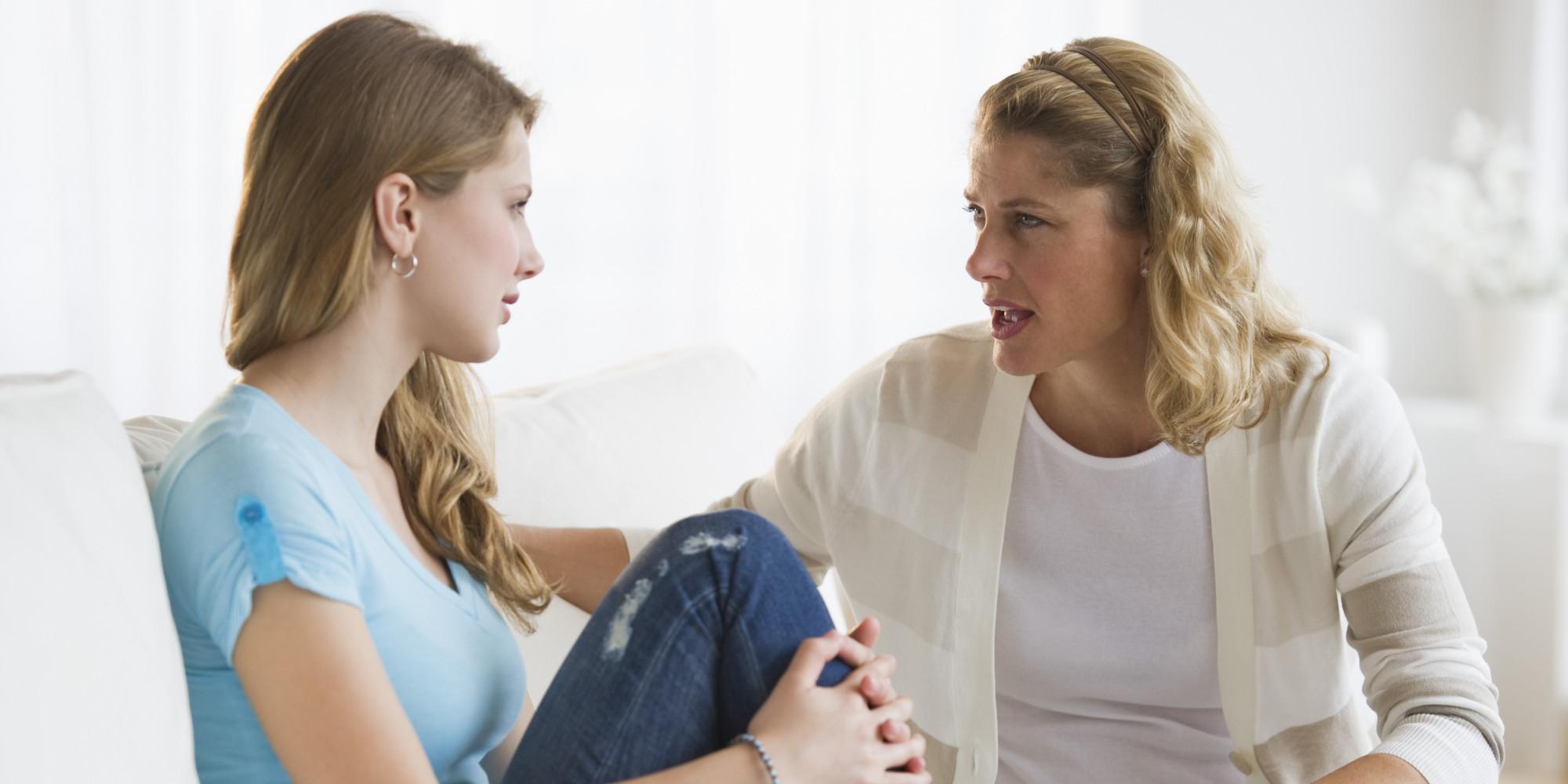 دروغ در کودکان,درمان دروغ گویی کودکان