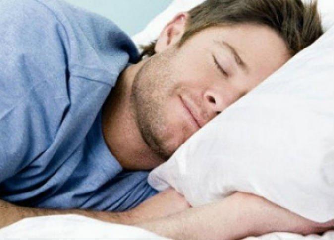 مدیریت شخصی - چطور ساعت خواب خود را تنظیم کنیم و خواب راحتی داشته باشیم؟
