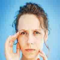 ssiimm e8a0bfb6 d23e 436a a665 b5480e72fe34 - برای رفع اضطراب چه ویتامینی خوبه؟