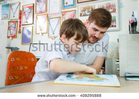 مدیریت زمان برای کودکان : راهکارها و پیشنهادات عملی
