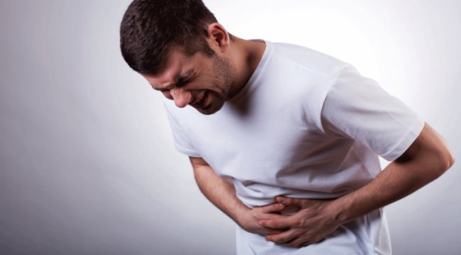 ssiimm reflu hastaligi nedir reflunun belirtileri nelerdir ve tedavisi nasildir - عمل بای پس معده | عوارض و نوع جراحی ، خطرات و کاهش وزن بعد از عمل