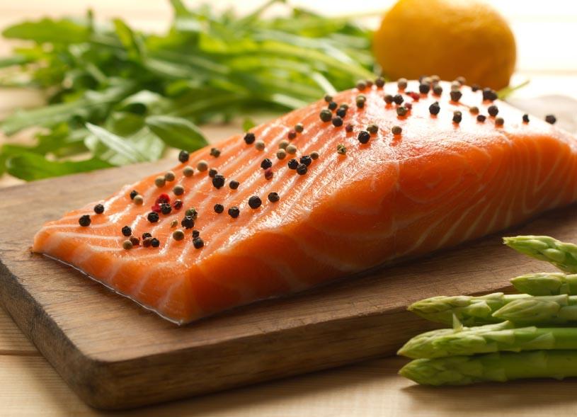 تاثیر روغن ماهی بر زوال مغز, اثرات عجیب روغن ماهی روی فراموشی و آلزایمر