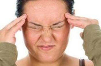 , راههای ساده برای غلبه بر سردرد و میگرن
