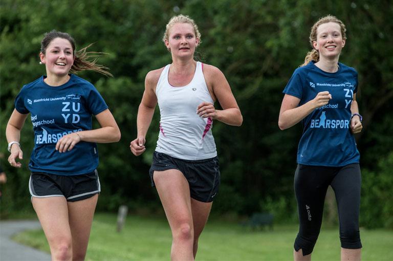ورزش,بهترین زمان برای ورزش,زمان مناسب ورزش کردن