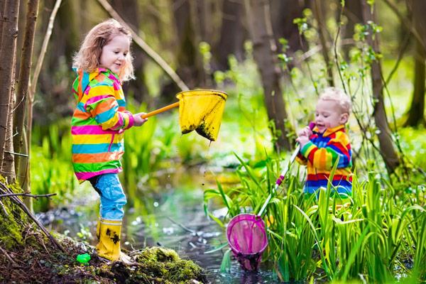 ssiimm 84072225 600x400 - بازیهای موثر برای کودکان اوتیسم