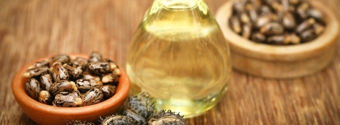 ssiimm aceite ricino 680x250 - درمان آبریزش چشم با شیوههای فوق العاده اثربخش