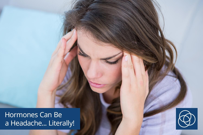 علت درد پشت چشم
