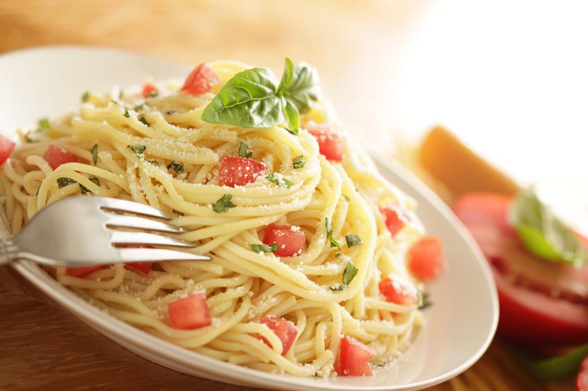 ssiimm sm pasta plate - قبل از انجام کولونوسکوپی چکار کنیم و چی بخوریم؟