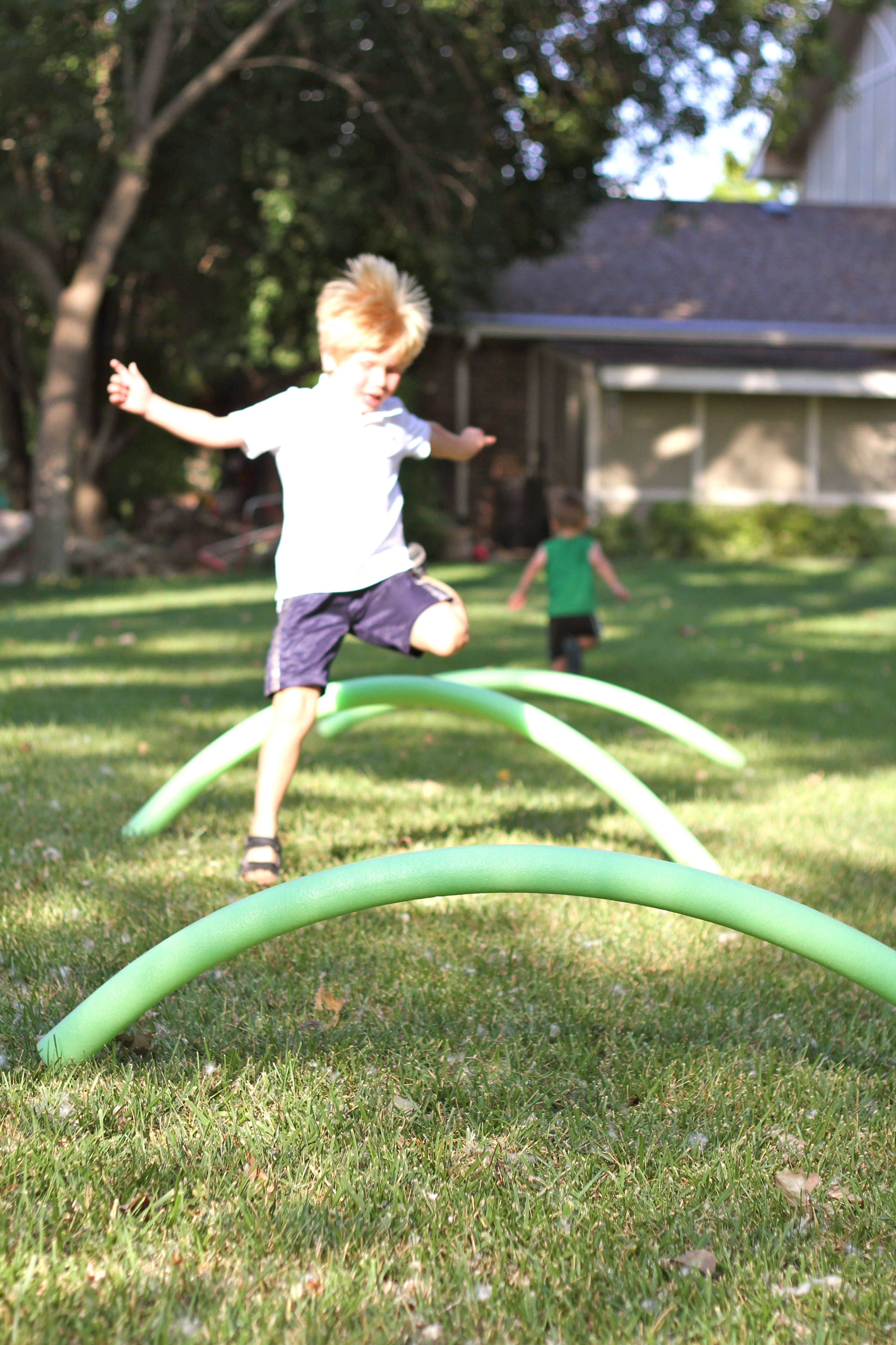 ssiimm img 2053 - بازیهای موثر برای کودکان اوتیسم