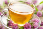 معجزه گیاهان دارویی در رفع هیجانات عصبی/ اضطراب و استرس را با دمنوشهای گیاهی متوقف کنید
