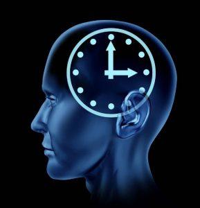 ساعت بیولوژیک بدن,ساعت درونی بدن,تنظیم ساعت بیولوژیک بدن